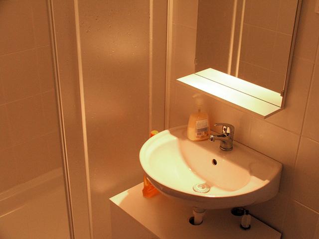 Guba Apartment Quot Maribor Center No 1 Quot 187 Maribor Apartments 187 Rent Luxury Accommodation In The