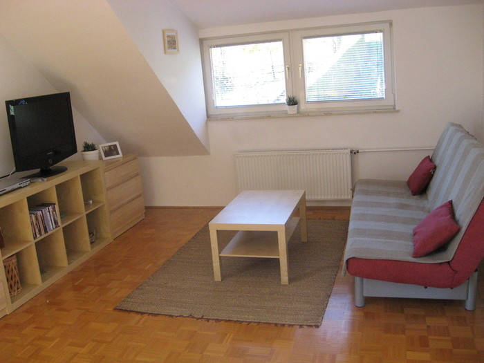 Guba Apartment Quot 3 Ponds Quot 187 Maribor Apartments 187 Rent Luxury Accommodation In The Center Of
